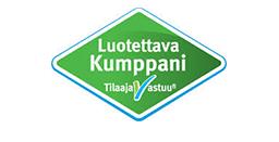 Turun Lasipalvelu Oy sosiaalisessa mediassa